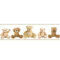 102711 Teddy Bears rotapmale