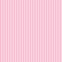 73699 Classic Stripe Blossom Pink tapete