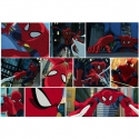 70-585 Spiderman