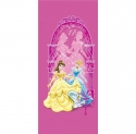 FTD 0273 Princess on pink