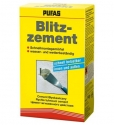 Blitz-Cement Fast-setting Cement