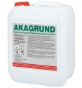 AKAGRUND Primer coat for the following