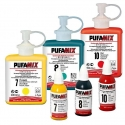 pufamix Universal concentrated colorant