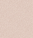 1905-128-05 Corallo Pink Stucco Tapete