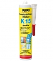 Konstruction glue K 15